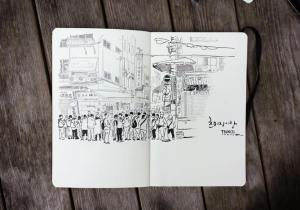 Tokyo_160511