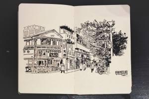 Tokyo_160517