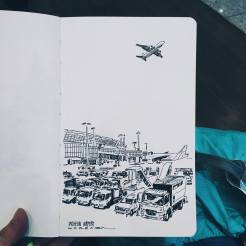 Tokyo_160531